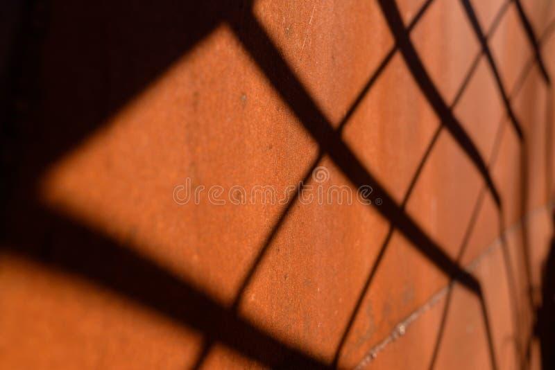 Fond de texture en métal de Rrusty images stock