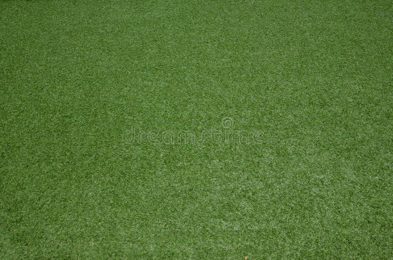 Fond de texture de gazon d'herbe verte image stock