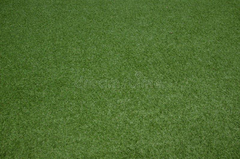 Fond de texture de gazon d'herbe verte photos stock
