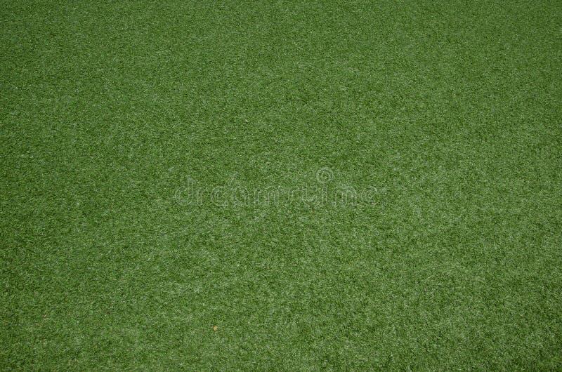 Fond de texture de gazon d'herbe verte image libre de droits