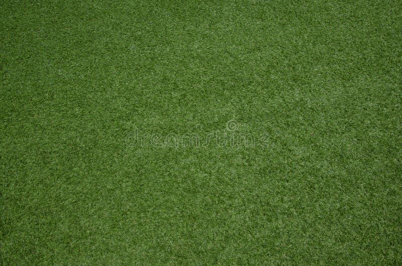 Fond de texture de gazon d'herbe verte photographie stock libre de droits