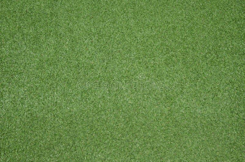 Fond de texture de gazon d'herbe verte images stock