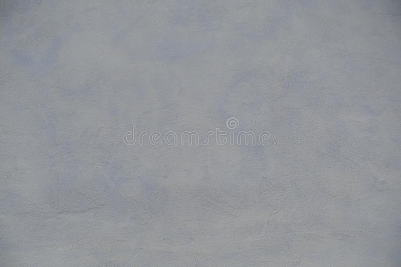 Fond de texture de Grey Dark Wall Decorative Seamless de plâtre image libre de droits