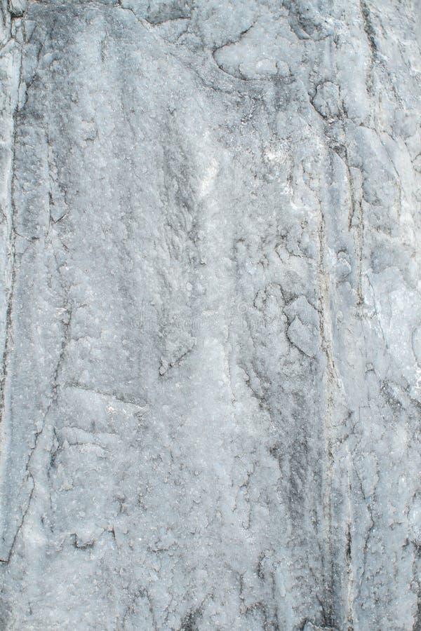 Fond de texture model? par marbre pour la conception Mat?riau de construction photo stock