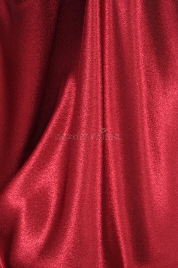 Fond de tissu photos stock