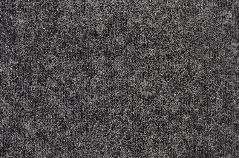 Fond de tissu de débardeur photo libre de droits