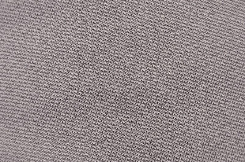 Fond de tissu de débardeur photo stock