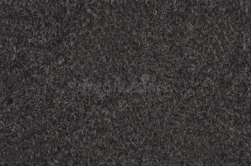 Fond de tissu de laine images libres de droits