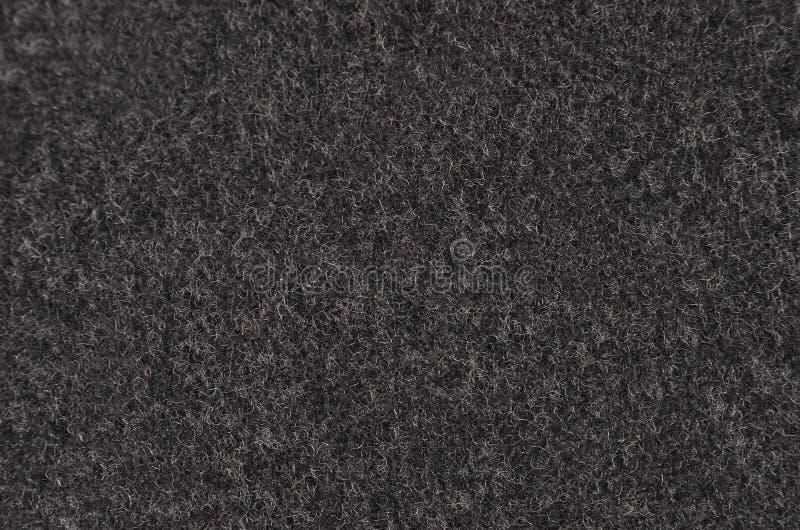 Fond de tissu de laine photos stock