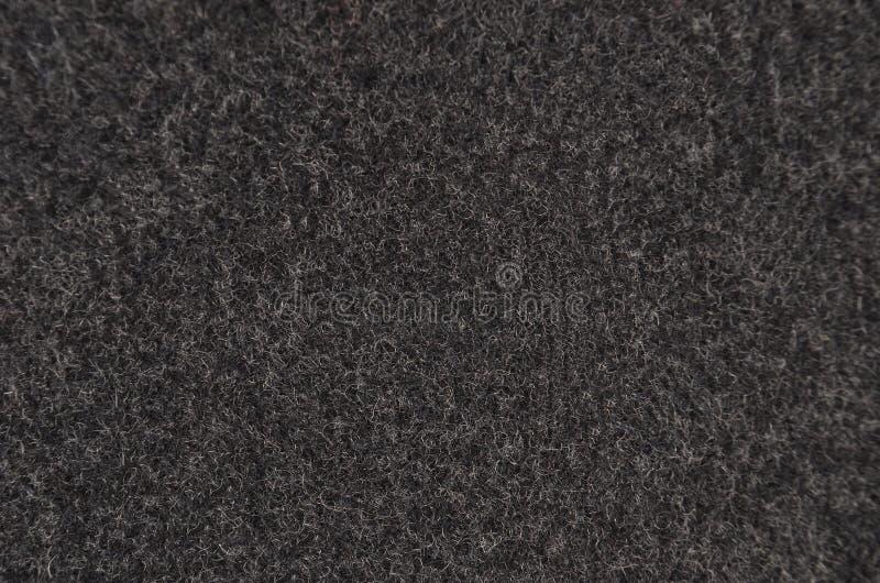 Fond de tissu de laine photos libres de droits