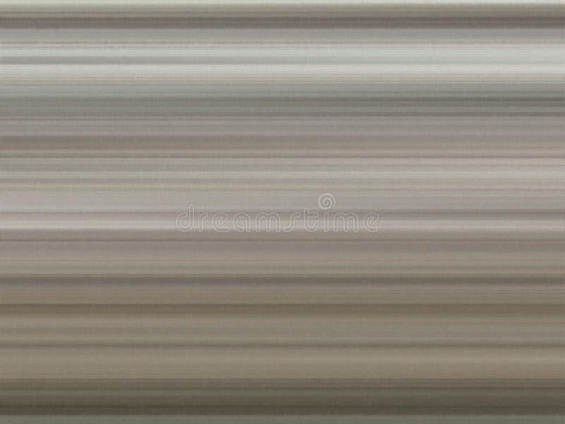 Fond de toile d'échantillon de texture de fibre en pastel grise bronzage brune beige blanche lumineuse de taupe, macro plan rappr image stock