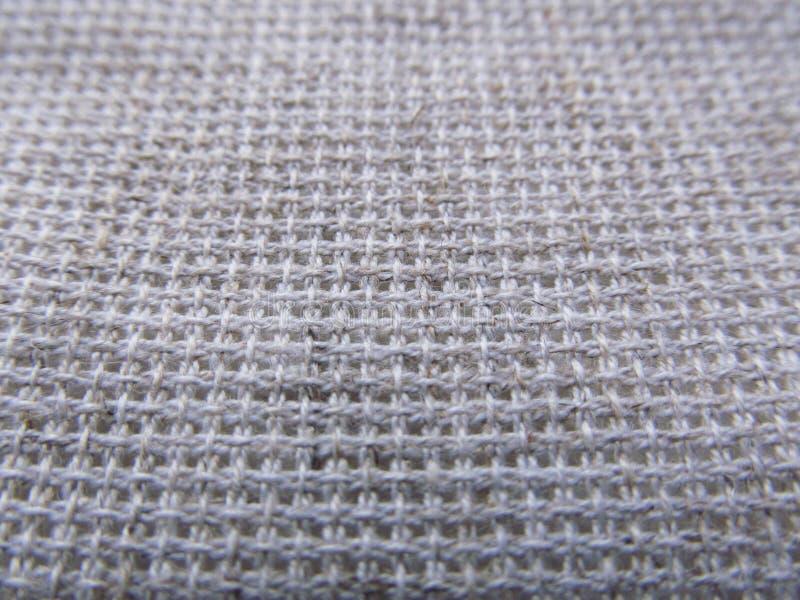 Fond de toile de texture de textile photo stock