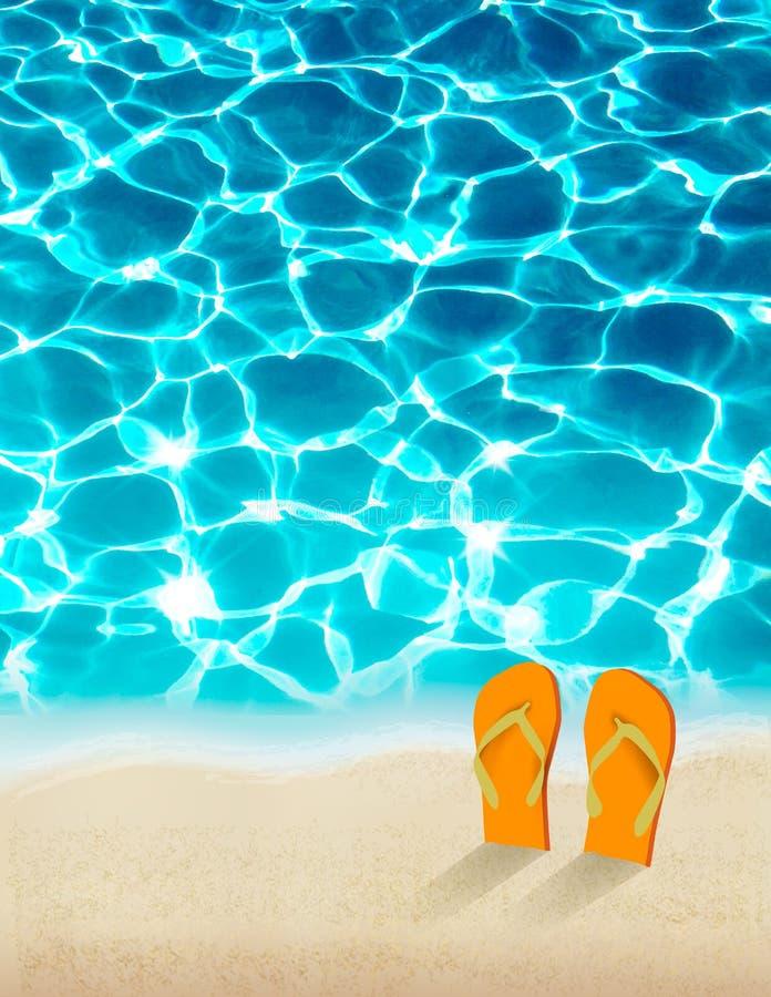 """Résultat de recherche d'images pour """"belles vacances d'été"""""""