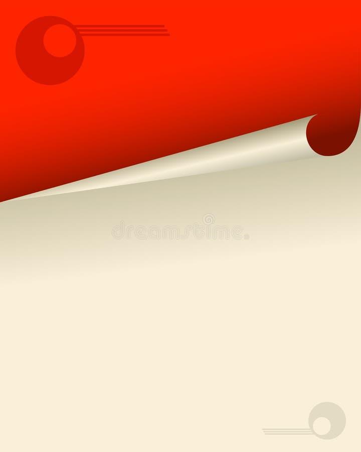 Download Fond de vecteur illustration de vecteur. Illustration du trame - 8661389