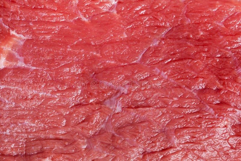 Fond de viande images libres de droits