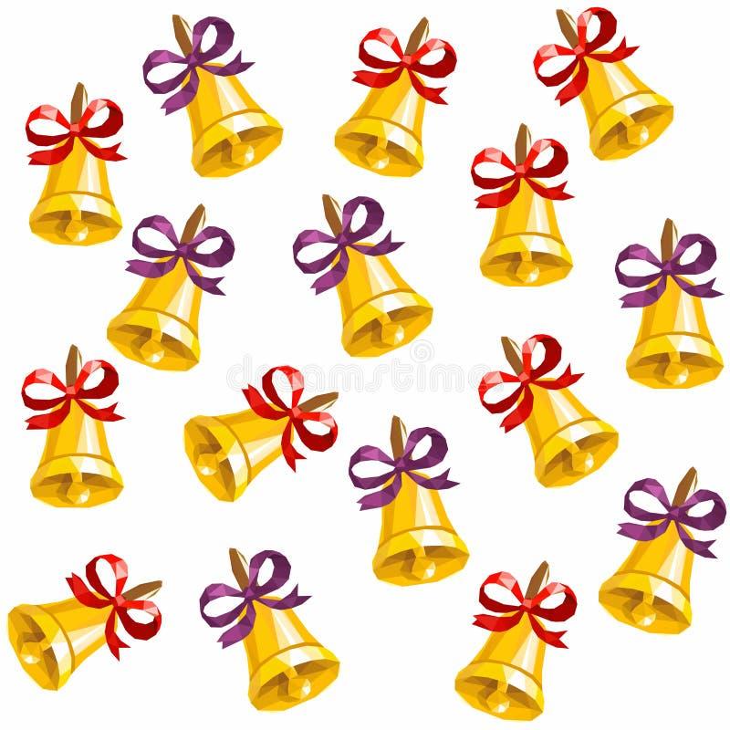 6 - fond des cloches Bientôt à l'école Les enfants vont à l'école Fond pour la carte postale d'école mot rouge de vente de lames  images stock