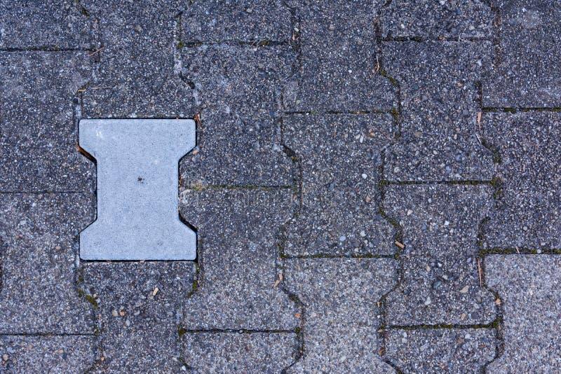 Download Fond Différent De Texture D'Asphalt Stone Sidewalk Brick Detail De Couleur Image stock - Image du modifié, pierre: 77150389