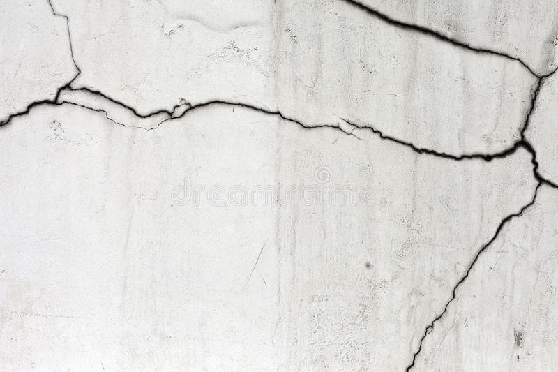 Fond du mur en pierre de fragment détaillé élevé photos libres de droits