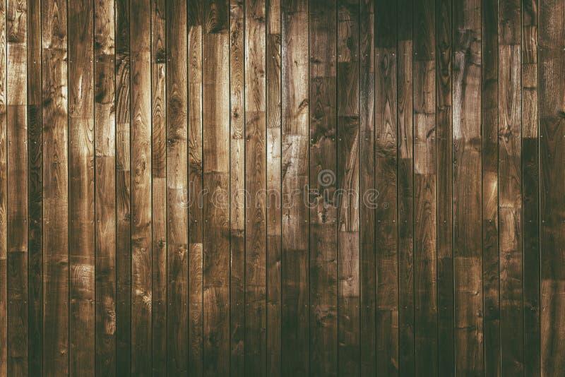 Fond en bois âgé de planches photos libres de droits