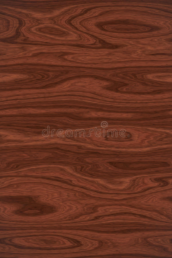 Fond en bois illustration stock