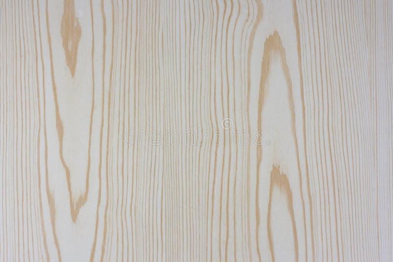 Fond en bois abstrait images stock