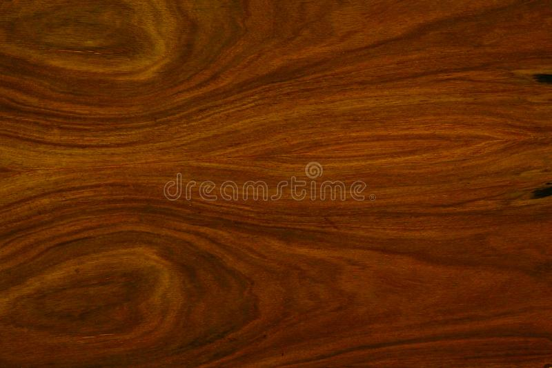 Fond en bois Chip Board de texture photo libre de droits