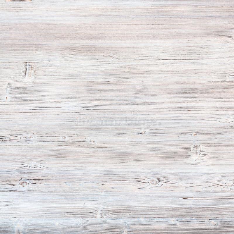 Fond en bois coloré par gris carré image stock
