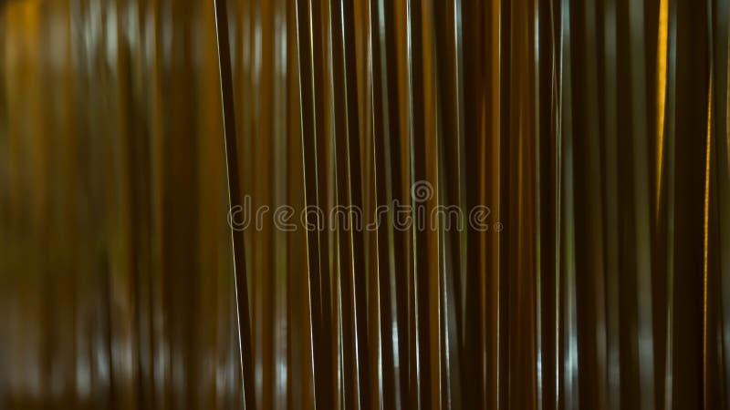Fond en bois de bâtons photographie stock