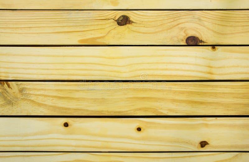 Fond en bois Fond de caisses en bois Fond en bois de palettes illustration stock