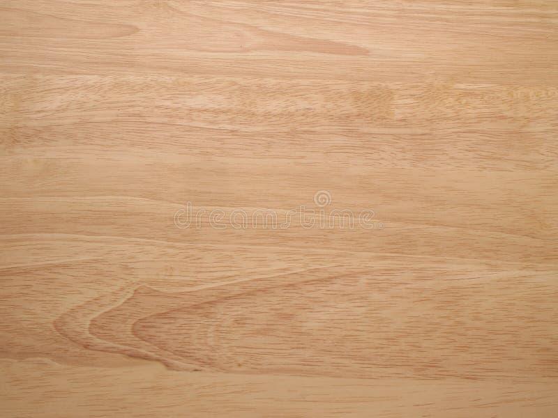 Fond en bois de grain photographie stock libre de droits