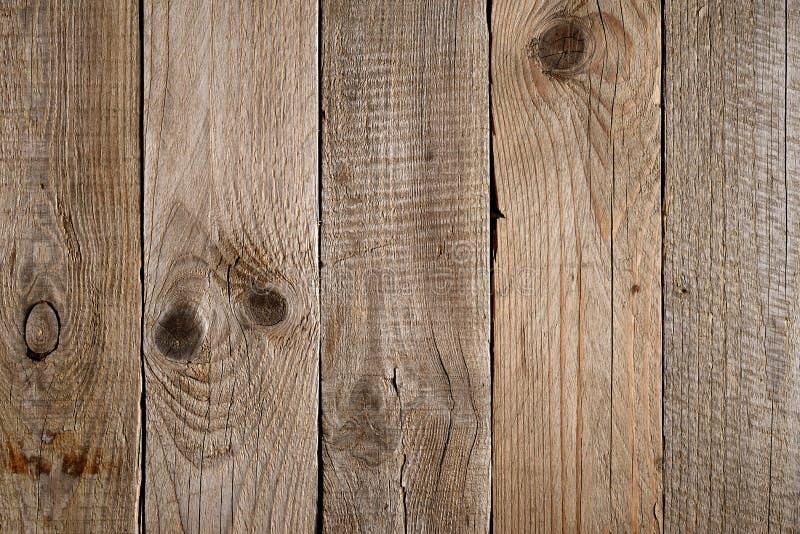 Fond en bois de grange photo libre de droits