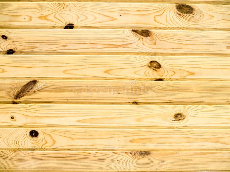 Fond en bois de mat?riel de texture de conseil images stock