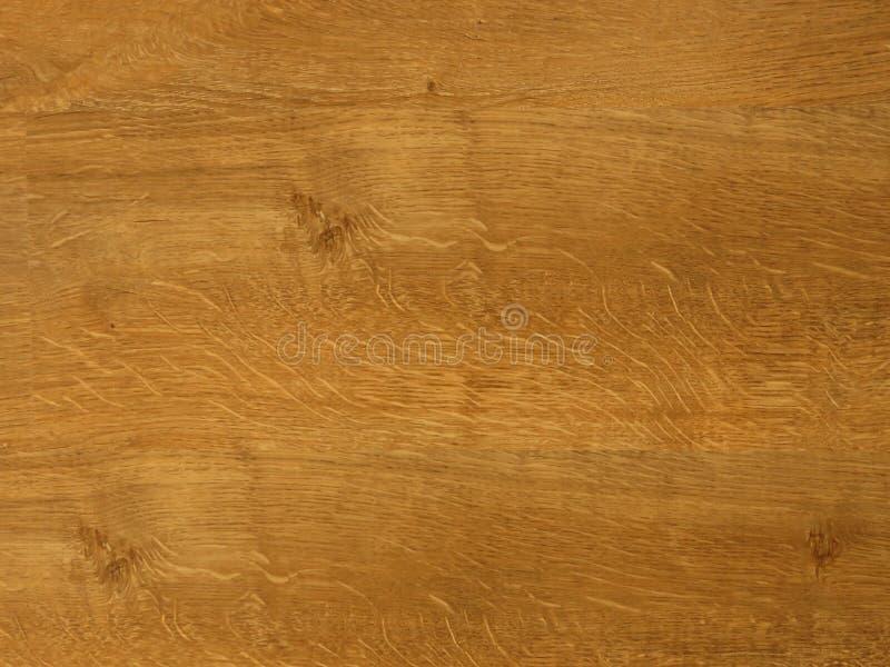 Fond en bois de mod?le de texture de ch?ne fin Grain exquis en bois de ch?ne de conception photos libres de droits