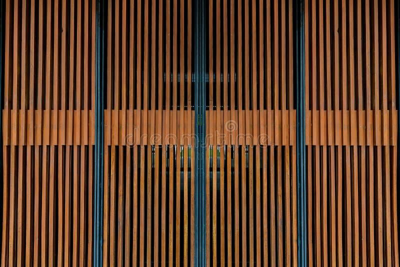fond en bois de mur de lattes photo stock image du configuration timber 90923958. Black Bedroom Furniture Sets. Home Design Ideas