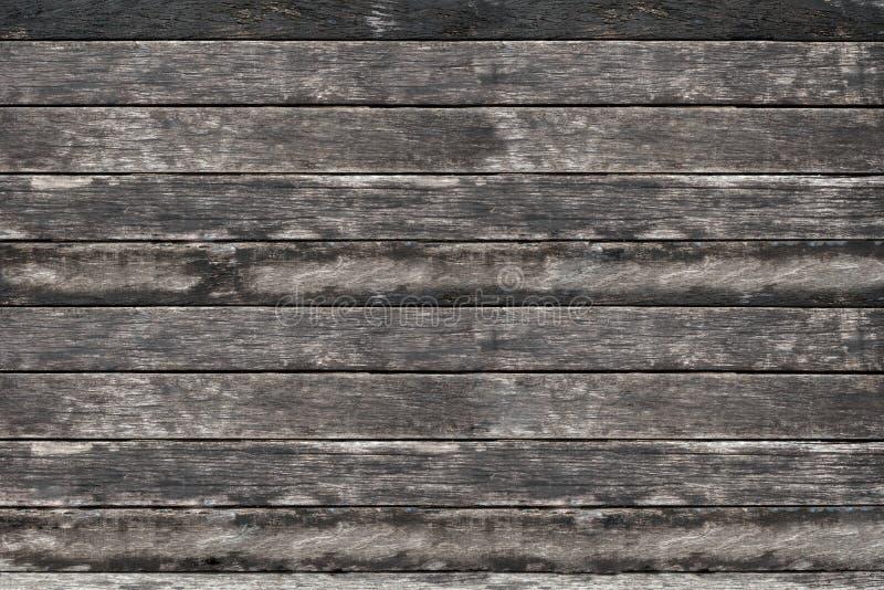 Fond en bois de nature photographie stock libre de droits