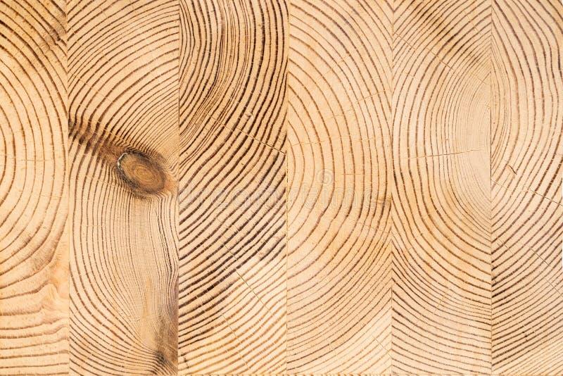 Fond en bois de structure Texture en bois industrielle de bois de charpente, timbe photos libres de droits