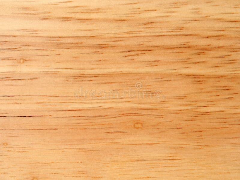Fond en bois de texture photo stock
