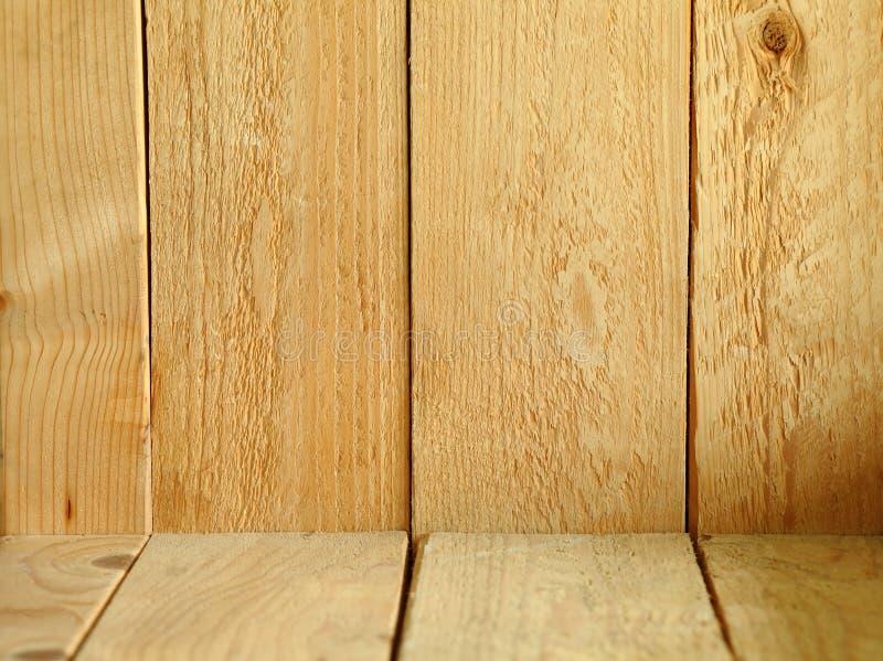 Download Fond en bois de texture image stock. Image du planche - 45356753