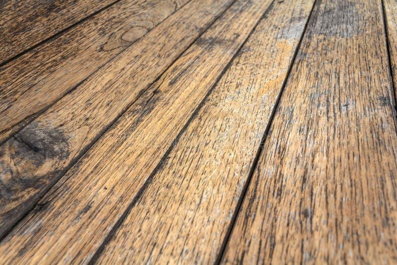 Download Fond en bois de texture photo stock. Image du texture - 45366436