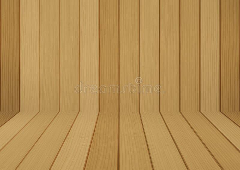 Download Fond en bois de texture image stock. Image du rugueux - 45370675