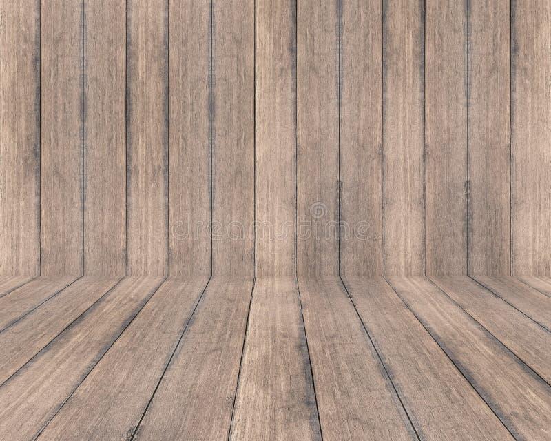 Fond en bois de texture photo stock. Image du image, couleur - 65637940