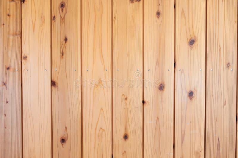 fond en bois de texture de brun de planche photo stock image du puce meubles 63139330. Black Bedroom Furniture Sets. Home Design Ideas