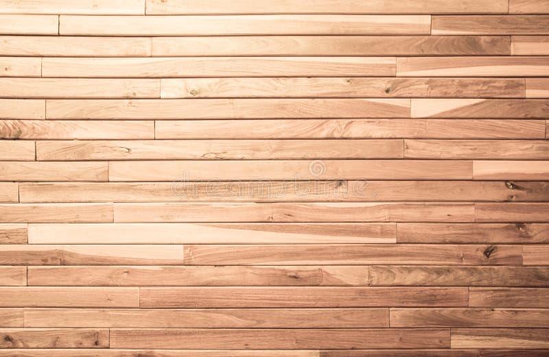 fond en bois de texture de brun de planche bois tout le f de fissuration antique photo stock. Black Bedroom Furniture Sets. Home Design Ideas