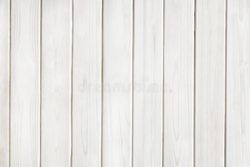 Fond en bois de texture de brun de planche de pin images stock
