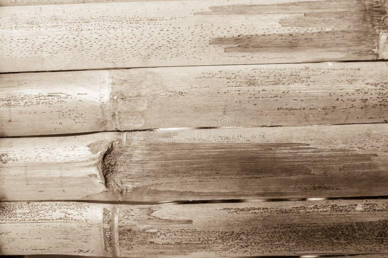 Fond en bois de texture de mur de parquet de surface de plancher image stock image du abstrait - Fond dur parquet ...