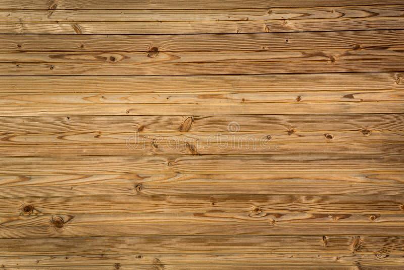 Fond en bois de texture de nature de vintage photographie stock libre de droits