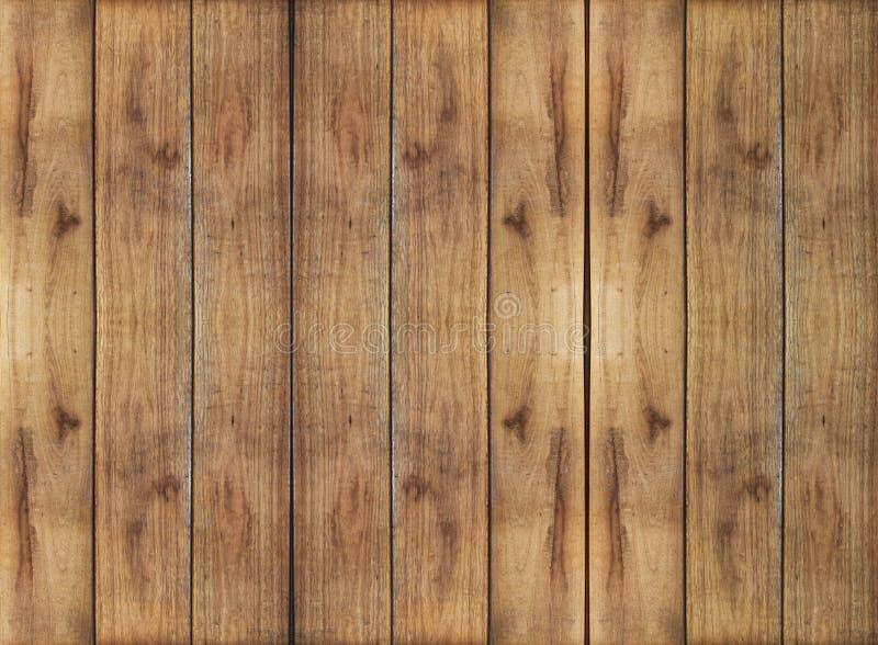 Fond en bois de texture de planche photo libre de droits