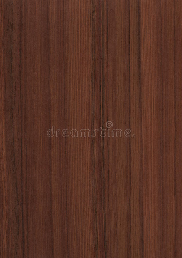 Fond en bois de texture de texture photos stock