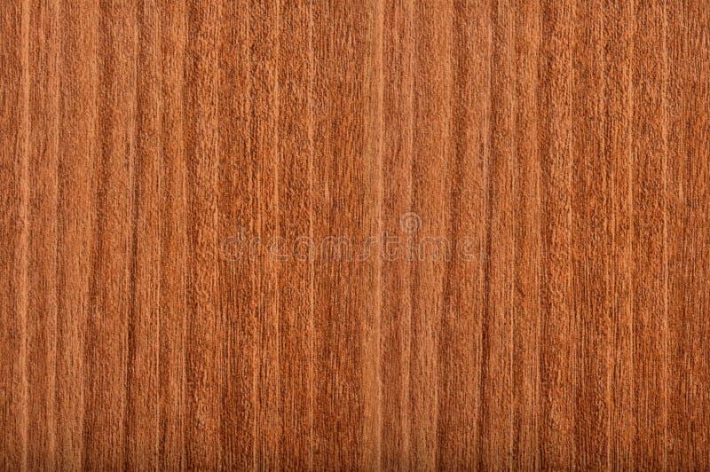 Fond en bois de texture de mica images libres de droits
