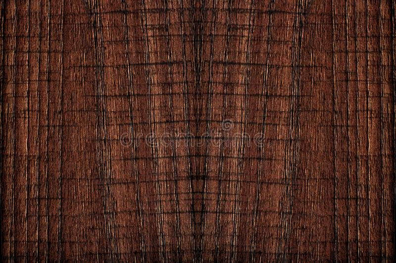 Fond en bois de texture de mica photographie stock libre de droits